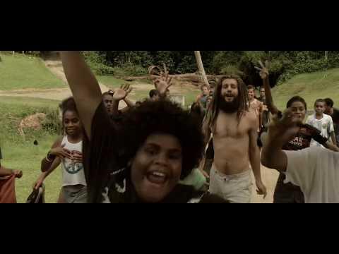 Marcus Gad meets Tamal – Childrens Song mp3 letöltés