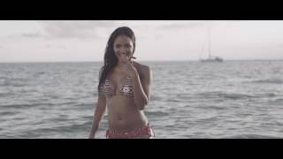 Carimi - Ki jan ké fé (official vidéo)