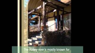 Fremont County, Colorado