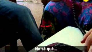 Repeat youtube video Esposa infiel ATRAPADA - O mai gottt...!!!!!