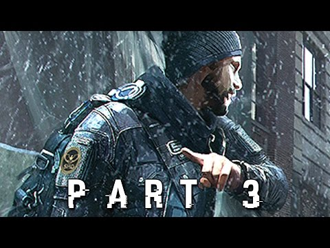 the division gameplay 1080p  free