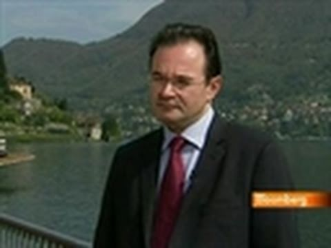 Papaconstantinou Says Still Chance for 2011 Bond Sales