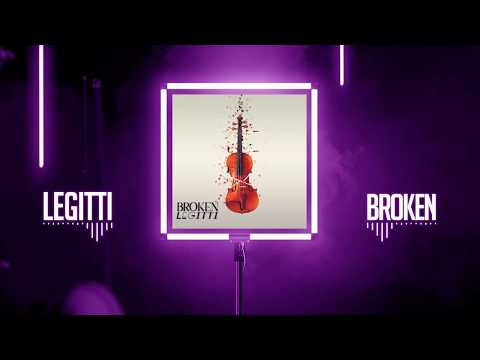 Legitti - Broken - Epic Orchestral (Official video)