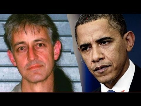 INMATE KEITH JUDD BEATS OBAMA IN RECOUNT! BECOMES PRESIDENT OF WEST VIRGINIA