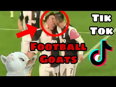 """Download """"No Roots"""" - The best Football ✨Goats✨ TikTok compilation #2"""