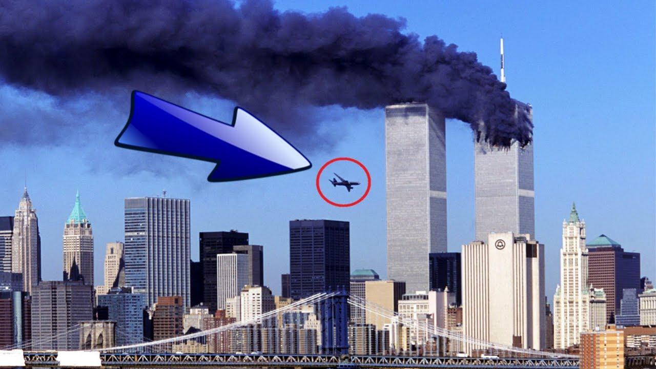 5 najkrwawszych ataków terrorystycznych