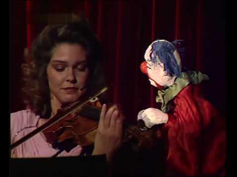 Herman van Veen - Ich weiss 1987
