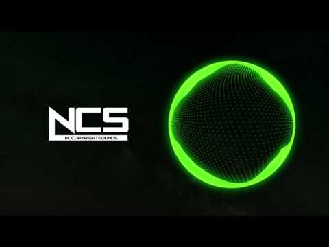 T-Mass - Bow and Arrow [NCS Release]