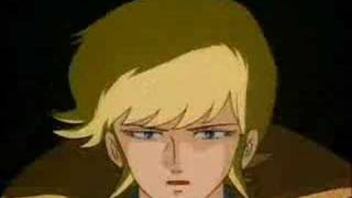 Devilman english dub