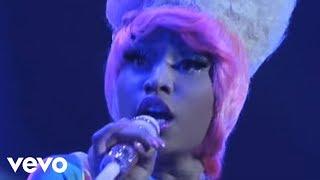 Download lagu Nicki Minaj Did It On Em MP3