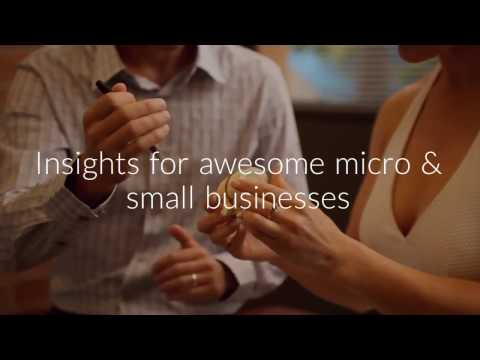 Micro Business Monday™ | welcome.