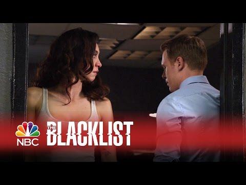 The Blacklist  Samar Salves Bitter Wounds Episode Highlight