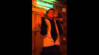 Наркоман Павлик. Баня по русски. (8 серия)(, 2012-02-21T20:57:20.000Z)