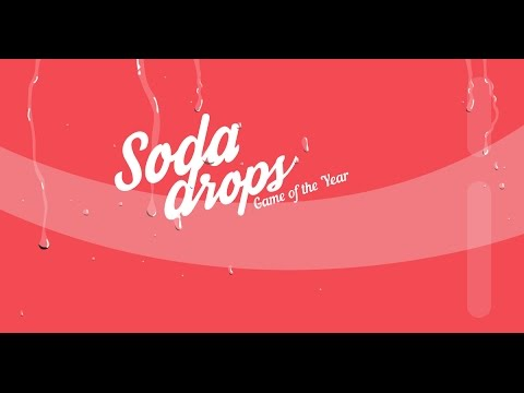 Soda Drop Preview