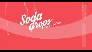 Soda Drops