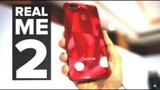 Realme 2 Product Review | Best Smartphone of 2018