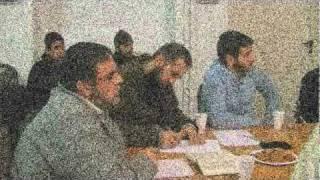 Debatte zwischen AhluSunnah und Rafidha Teil 2