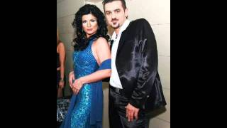 Maja Marijana i Denis Bjelosevic 2010 - Haos