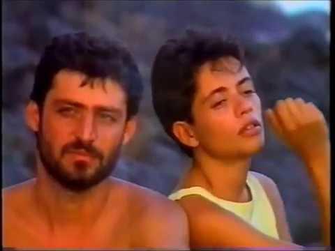 Intervalo Rede Manchete - O Canto das Sereias - 18/07/1990 (5/13)