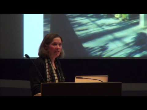 Transforming Our Cities, Carol Mayer-Reed