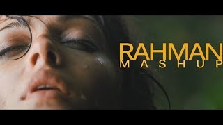 A R Rahman Mashup ~ Dj Shadow Dubai   Dj Ansh official mp4