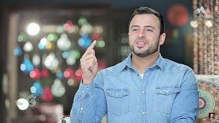 103 - قيام الليل - مصطفى حسني - فكر