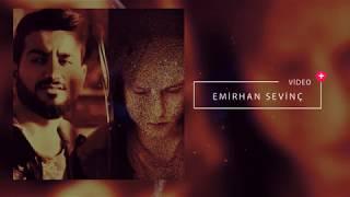 Elleran Elvis ft. Samir - Dokunma (Kinetic Typography) Resimi