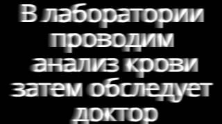 Как заработать в Москве???