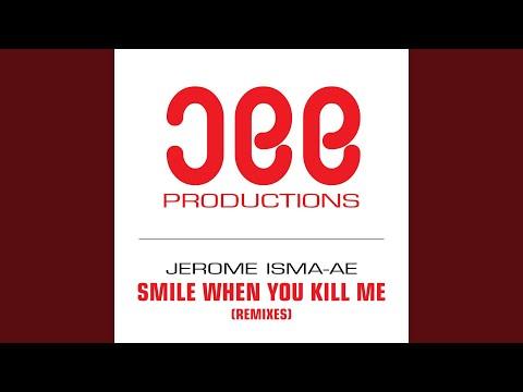 Smile When You Kill Me (Sebastian Krieg Remix)