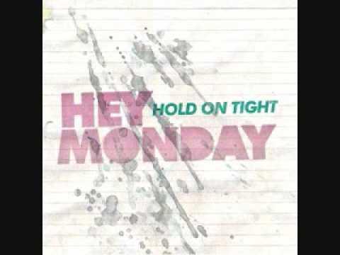 Hey Monday album- Josey