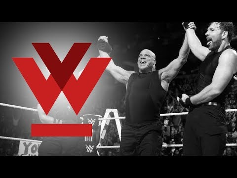 Wrestleview Live #23: WWE TLC Review