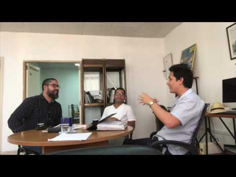 Emprendimiento Creativo - Amano - Oficio & Diseño (Cuba) VC03