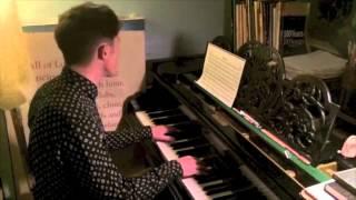 CITIZENS! - European Girl (Acoustic Session)