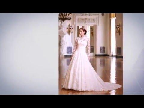 Весільні вечірні випускні сукні плаття салони в українському стилі прокат в Дрогобичі Львівська обл