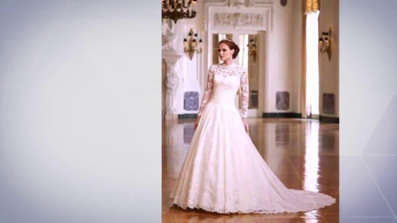 Весільні вечірні випускні сукні плаття салони в українському стилі прокат в  Дрогобичі Львівська обл 74d715bacfb8f