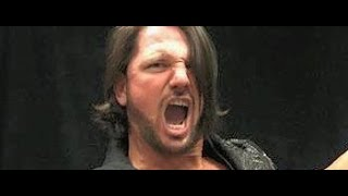 nodq 791 aj styles main event push ending soon possible batista return to wwe more