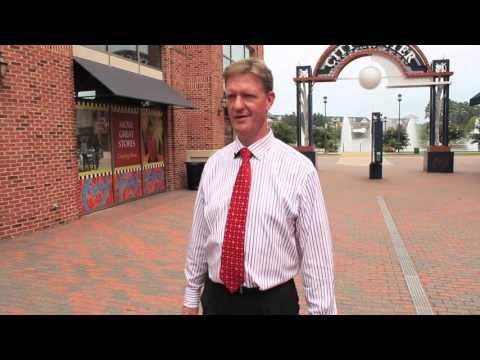 Why Randy Myers, CPA (PBMares, LLP) Refers His Clients to ADP