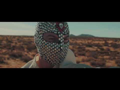 Manuel Riva feat. Alexandra Stan - Miami [Official Video]