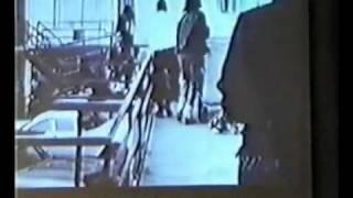 Jesse Jackson Killed Martin Luther King Pt 1 of 4