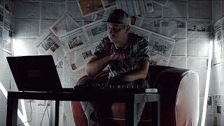 SuperStereo - Szép zajok (Official Music Video)