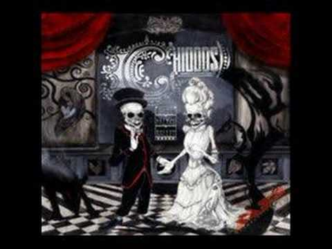 Chiodos - Bulls Make Money, Bears Make Money, Pigs Get...