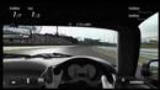 Classic Game Room - GRAN TURISMO 5 PROLOGUE review Part 3
