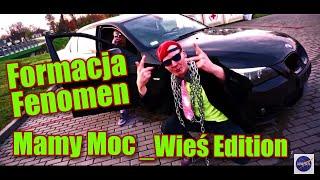 Cypis - Mamy Moc (Wieś Edition)