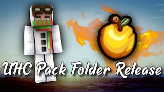 5kylord's UHC Texture Pack Folder Release [60+ Packs]