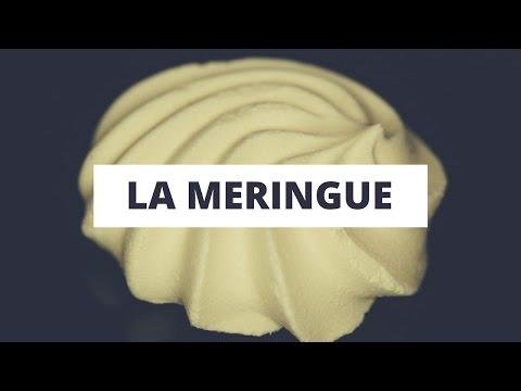 ma-recette-de-meringue-simple-avec-le-thermomix