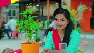 Prema Entha Maduram | Premiere Episode 173 Preview - Nov 28 2020 | Before ZEE Telugu
