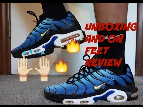 half off 6cefa 5417f 2013 Nike Air Max Plus TN