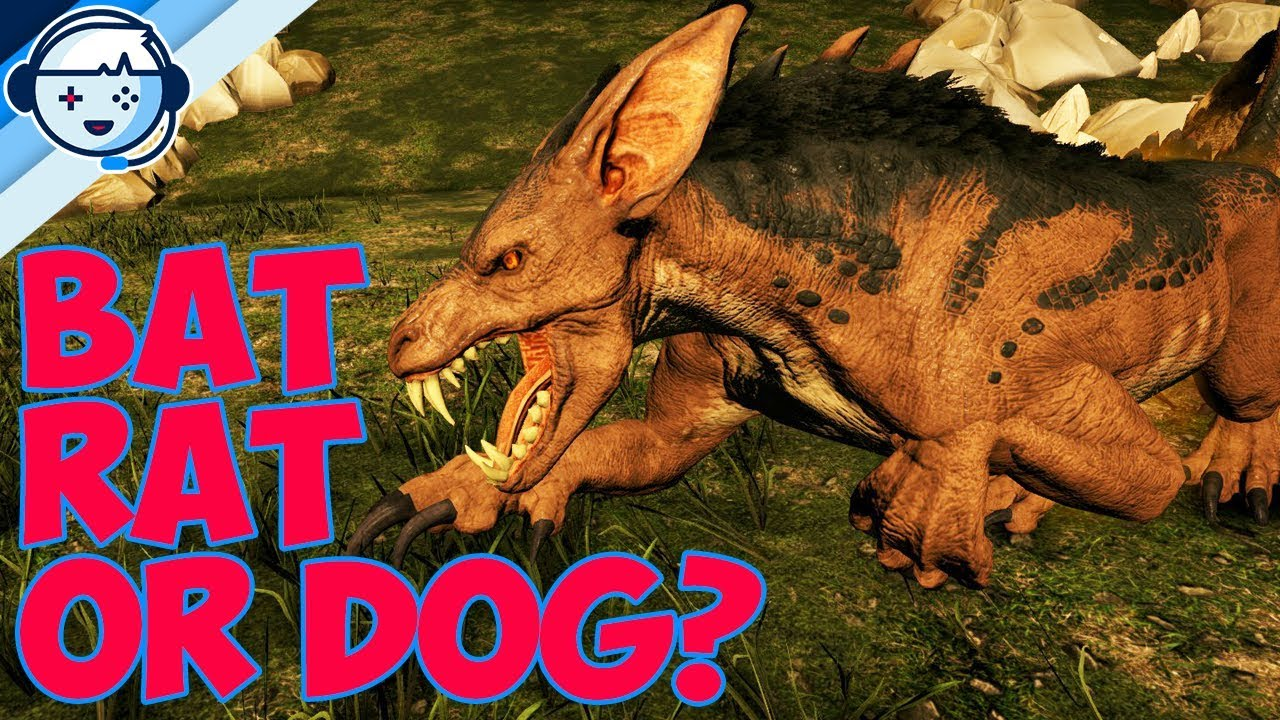 Easiest Ravager Tame EVER! | Ark: Survival Evolved | No Fly Server |  Gentleman's Ark S3:Ep05