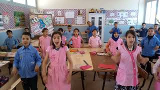 Download Video A la piscine, 4eme année primaire(école Guesmi Abdelkrim) la wilaya de Saïda. MP3 3GP MP4