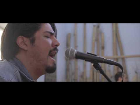 Vitalis - Otra Noche | CBO Live Sessions